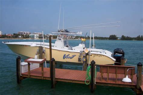 Boat Repair Orange Beach Al by Boat Hoist Orange Beach Al