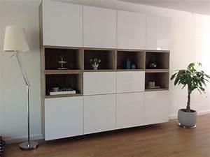 Ikea Besta Neu : ikea besta neu alt wohn design ~ Yasmunasinghe.com Haus und Dekorationen