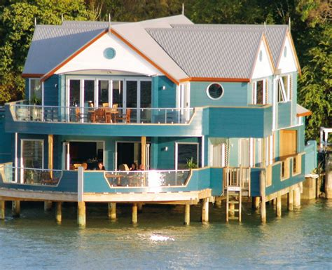 Boat House By The Bay by The Boathouse Opua Reviews Photos Rates Ebookers