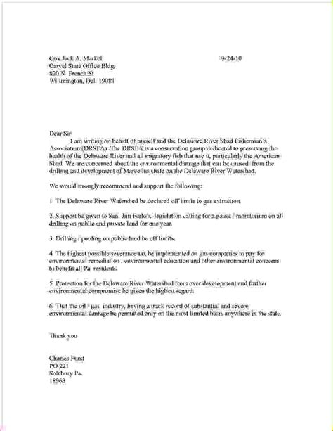 Do You Introduce Yourself In A Cover Letter by Introduction Exles For Essays About Yourself