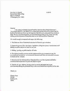 introduction examples for essays about yourself With do you introduce yourself in a cover letter