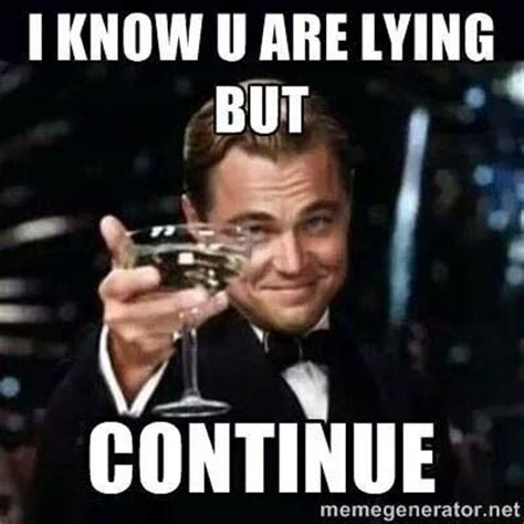 Lying Memes - lie height meme google search funny pinterest memes google and search
