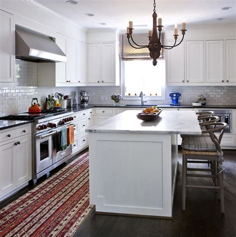 kitchen island overhang cad interiors affordable stylish interiors