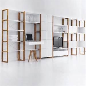 superieur la redoute petit meuble de rangement 4 les 25 With la redoute petit meuble de rangement