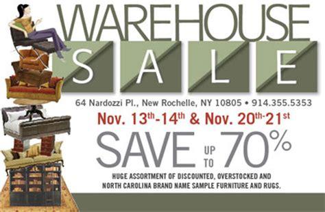 Safavieh Furniture Warehouse Sale by New York Sle Sales Safavieh Warehouse Sale