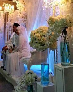 1000 images about wedding pinterest wedding wedding and baju kurung
