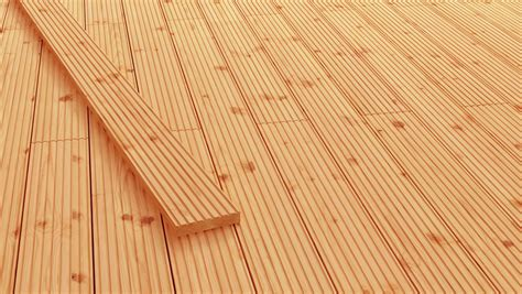 terrassendielen aus holz terrassendielen aus holz im vergleich obi