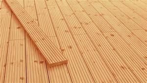 Douglasie Terrassendielen Behandeln : terrassendielen aus holz im vergleich obi ~ Watch28wear.com Haus und Dekorationen