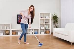 Comment Nettoyer Sol Lino Incrusté : nettoyer un lino nettoyant maison pour lino sale ou encrass ~ Melissatoandfro.com Idées de Décoration