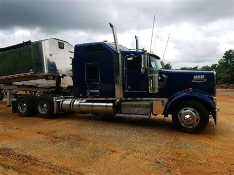 used kenworth trucks for sale in ga kenworth w900 in georgia for sale used trucks on buysellsearch
