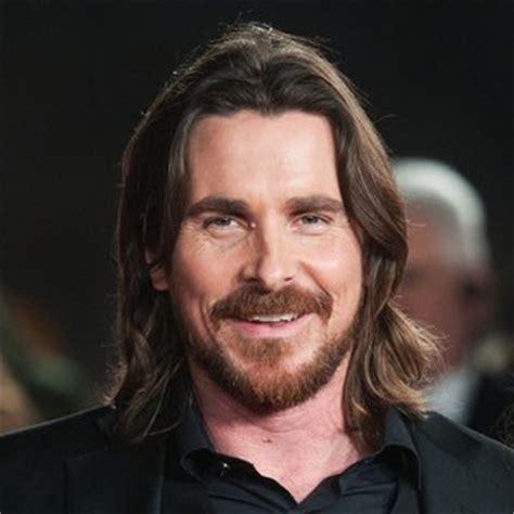 Christian Bale Joined Joel Edgerton More Exodus