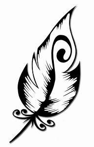 Dessin De Plume Facile : tatouage 87 autres coloriages imprimer ~ Melissatoandfro.com Idées de Décoration