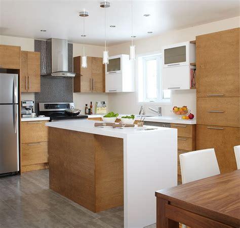 stratifié comptoir cuisine 25 best ideas about comptoirs en stratifié on stratifié formica comptoirs de