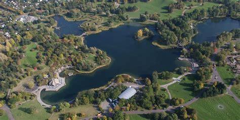 Britzer Garten Events by Herbst Goldst 252 Ck