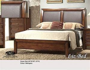 bedding bedroom if bedding bedroomset liz kitchener With bedroom furniture sets kitchener