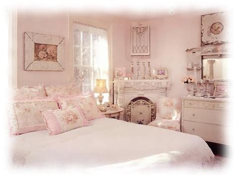 chambre ado romantique chambres romantiques chambre chambre romantique cocon