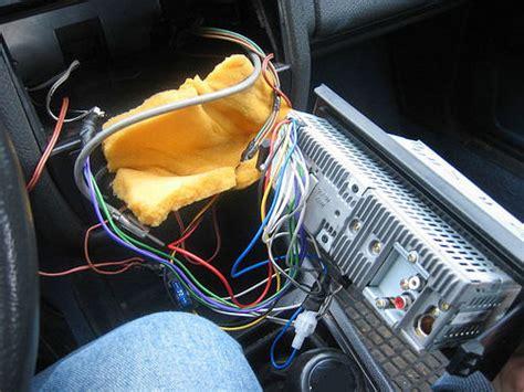 add  auxiliary mpipod input   cars stock