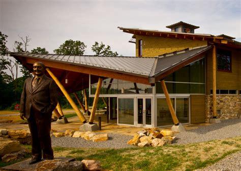 scott summit center  summit bechtel reserve