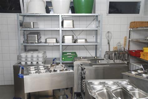 equip cuisine small commercial kitchen afreakatheart