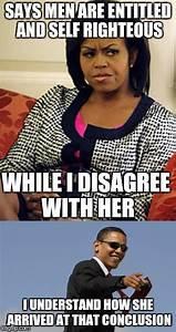 michelle obama - Imgflip