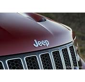 Jeep Grand Wagoneer Archives  The Truth About Cars