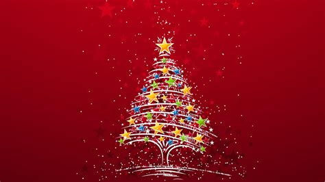 cool christmas christmas holidays 29 hd wallpaper hivewallpaper com
