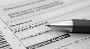 Fahrtkosten Steuerlich Absetzen : dienstreisen so sparen sie reisekosten impulse ~ Lizthompson.info Haus und Dekorationen