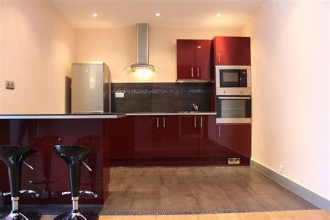 installateur de cuisine installateur cuisine ikea à dans le 92 94 et 93
