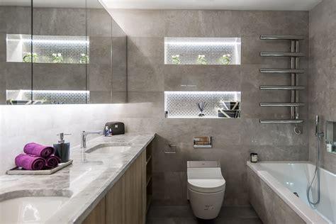 ideas for modern bathrooms modern bathroom photos bathroom homify