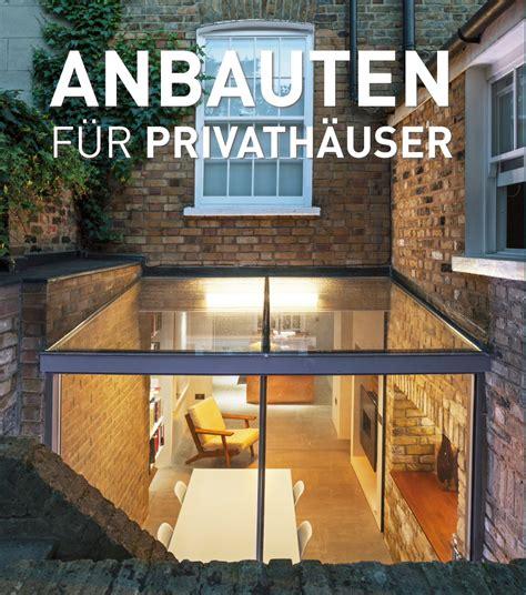 Anbauten An Alte Häuser by Anbauten F 252 R Privath 228 User Medienservice Architektur Und