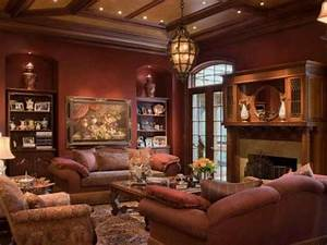 living room ideas victorian living room With victorian living room decorating ideas