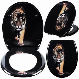 Wc Sitz Absenkautomatik Duroplast : wc sitz toilettensitz klodeckel duroplast toilettendeckel deckel brille 390 ebay ~ Bigdaddyawards.com Haus und Dekorationen