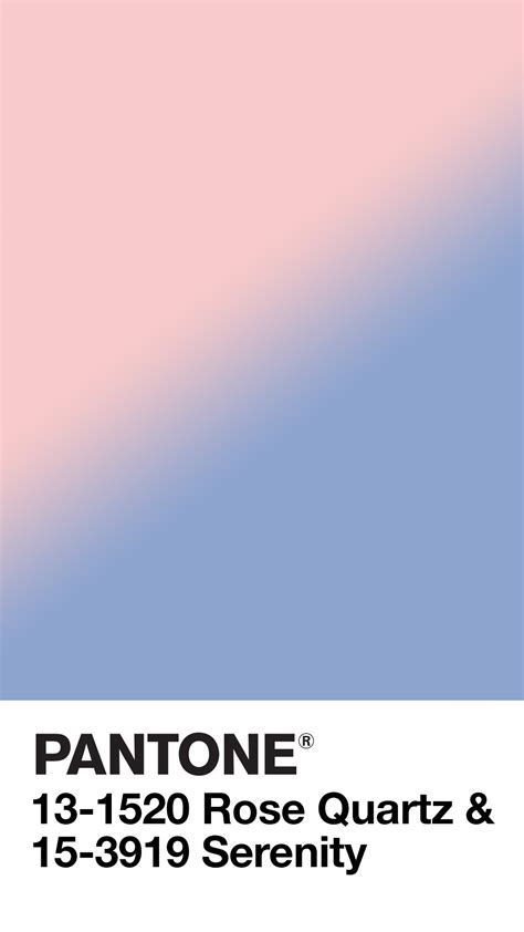 color of the year 2016 pantone color of the year 2016 geek news central