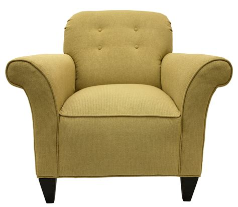Accent Chairs 5000 by Accent Chair 1