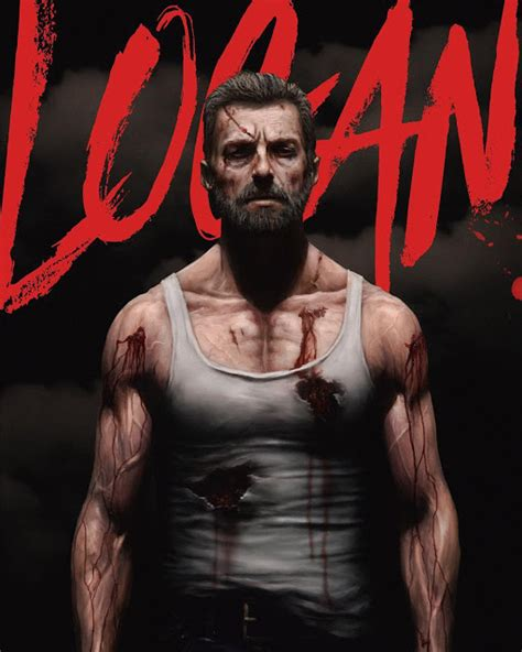 logan film hd