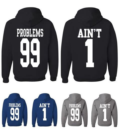 Anime Couple Hoodies 17 Best Images About Couples Clothing On Pinterest