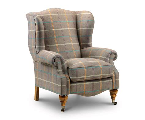 wingback chair wing chair and a half stool chair wing chair freedomwing