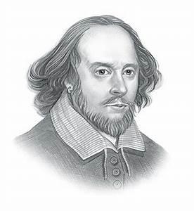 The Children of William Shakespeare