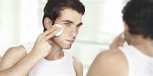 Benefits Of Skin Toner For Men AskMen