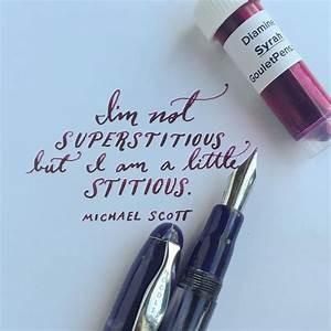 477 best images about Pens, ink, tools... on Pinterest ...