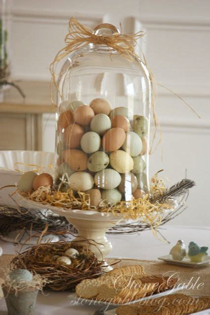 1000+ Ideas About Easter Buffet On Pinterest  Easter