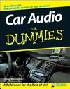 wire chart for car audio systems dummies
