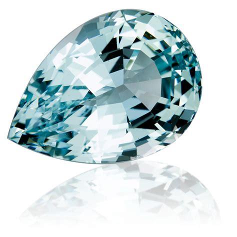 Natural Nigeria Aquamarine Pear  1349ct  King Stone Gems. Diamond Tennis Anklet. A Wedding Band. Weddings Rings. Pearl Diamond Earrings. East West Engagement Rings. Stud Bracelet. Loop Necklace. Repair Bracelet
