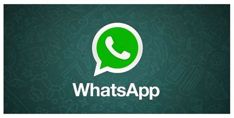 whatsapp messenger 2 12 405 free available for android neurogadget