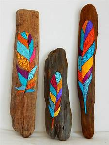Peinture Effet Bois Flotté : peinture bois flott id e int ressante pour la ~ Dailycaller-alerts.com Idées de Décoration