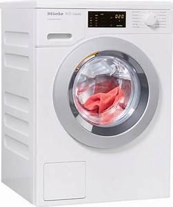 Waschmaschine 20 Kg : miele waschmaschine w1 classic wdd021 wps ecoplus comfort 8 kg 1400 u min online kaufen otto ~ Eleganceandgraceweddings.com Haus und Dekorationen