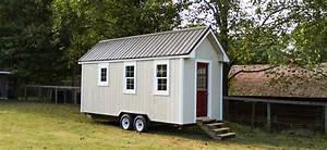 Tiny Houses De : kleine huisjes droom blijft vooralsnog droom de marne ~ Yasmunasinghe.com Haus und Dekorationen