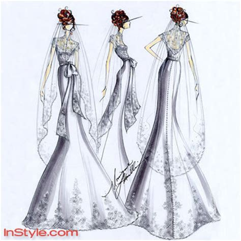 ban lengan amazing fashion design sketches theaysite