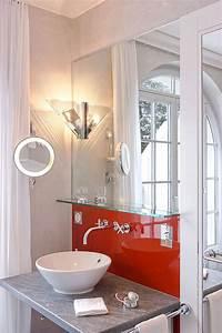 Kalkflecken Auf Glas : proverit glas spiegel und wandverkleidungen ~ Markanthonyermac.com Haus und Dekorationen