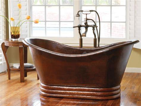 The Art of Refinishing Bathroom Fixtures   HGTV